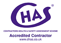CHAS Coopson Electricians East Kent