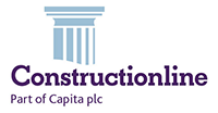 Constructionline Coopson Electricians Shepway