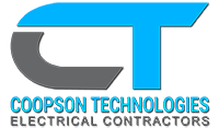 Coopson_Technologies_Electricians Folkestone