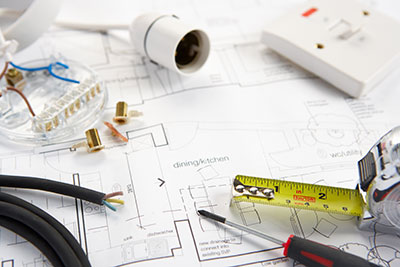Electrical-Drawings-Kent