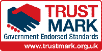 Trustmark Electrical Contractors Shepway